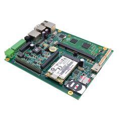 http://www.embeddedpi.com/mypi-base-boards/1-mypi-raspberry-pi-compute-module-embedded-controller.html