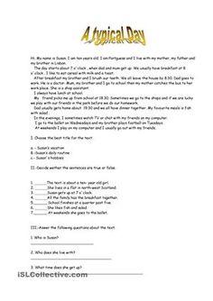 first grade reading comprehension worksheet worm poem reading comprehension test reading. Black Bedroom Furniture Sets. Home Design Ideas