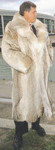1000 Images About Best Furs And Sheepskins Coats On