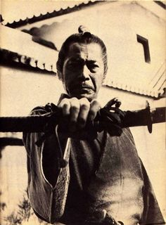 TOSHIRO MIFUNE......PARTAGE OF JAPAN SPECIALIST...ON FACEBOOK......