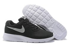 various colors d4df2 748ab 2017-2018 Hot Sale Walk Runing Nike Tanjun SE 844908-002 Black Pewter