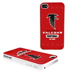 1000+ images about Phone cases on Pinterest | Atlanta Falcons, NFL ...