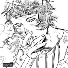 Cassandra Jean Cassandra Clare And for my second smoker of the day… Julian Blackthorn! (from the dark artifices written by cassandraclare) jules Cassandra Jean, Cassandra Clare Books, Emma Carstairs, Jace Wayland, Clary E Jace, Julian Blackthorn, Daughter Of Smoke And Bone, Lord Of Shadows, Lady Midnight