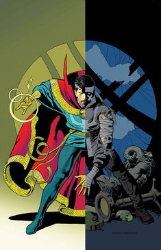 eXpertComics offers a wide choice of Marvel products, like the Doctor Strange…