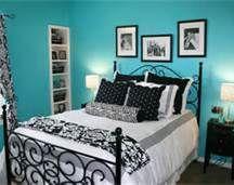 teenage girl bedroom ideas - Bing Images