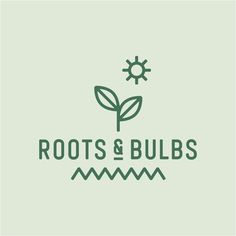 roots logo - Google Search