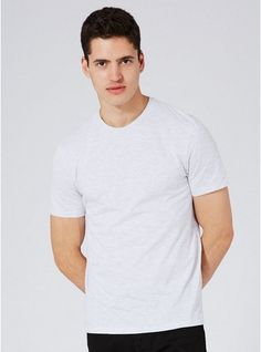ddbc45a3 42 best Cotton Shirts For Men images | Man fashion, Man style, Men wear