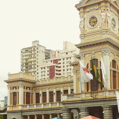 Bom dia Belo Horizonte.   #BH  #Belo  #Beagá  #Belzonte  #Beozonte  #BeloHorizonte  #BeloHorizonteMG  #BeloHorizonteBR  #BeloHorizonteBRA