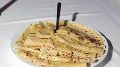 Obľúbené zemiakové lokše 8-krát inak: Vďaka týmto trikom sa vám podarí to najlepšie cesto!   Casprezeny.sk