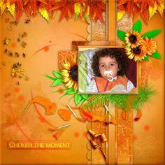 Didine_BlackNOrange_Christaly_BabySteps_Template4-600