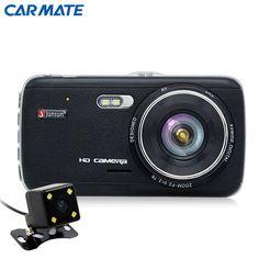 Junsun-Car-DVR-Camera-AIT8328P-Dash-Cam-1080P-3-0-Video-Recorder-Registrator-G-Sensor-Night/32349146652.html -- Posetite ssylku izobrazheniya boleye podrobnuyu informatsiyu.