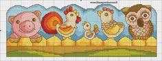 schemi,punto,croce,thun,angeli,girasoli,cani,gatti,gufi,fiori,coccinelle,case,bimbi,fate,elefanti,orologi,cornici
