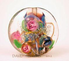 David Sivers
