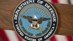 Data on 100,000 US Department of Defense employees is reported to be contained in the leak. #technology #techinel #technews