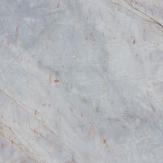 This onyx vein-cut light to medium grey with a spike of rose-colored agile veining is a decorators delight, and offers creativity with elegance. This product is suited for interior walls and can be backlit. Marble Tiles, Interior Walls, Creativity, Canning, Elegant, Medium, Rose, Grey, Color