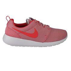 Nike Rosherun Sneaker Damen - http://on-line-kaufen.de/nike/42-eu-nike-roshe-run-511882-damen-laufschuhe-3