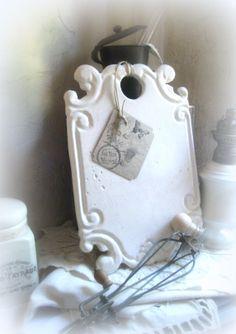 planche à découper de décoration Fabrication artisanale Minéral