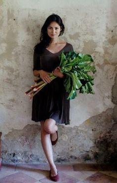 Mimi Thorisson /