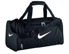Sac de sport Nike Brasilia à 14,99€ !