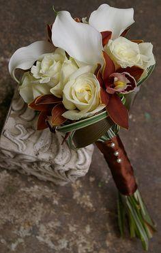 atlanta wedding florist, atlanta wedding calla lily, bridal calla lily, atlanta ceremony flowers, Atlanta reception flowers, Vinings wedding florist
