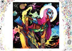 el huervo art tumblr_nw89z2t7cR1s5ly4bo1_1280.png (1280×905)