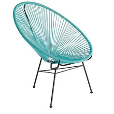 Marquee Acapulco Replica Chair