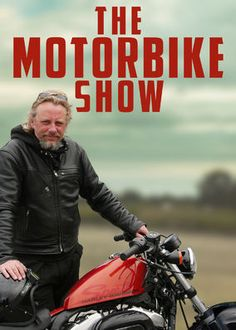 The Motorbike Show - Motorcycle guru Henry Cole hits the streets to explore biker culture, from road racing and trick riding to bike customization and restoration work. Henry Cole, Trick Riding, In And Out Movie, Road Racing, Latest Movies, Pictures Of You, Motorbikes, Biker, Restoration