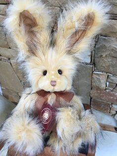 102 best charlie bears collectable teddy bears images on pinterest