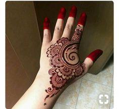Top 7 back hand Mehndi designs - Henna - Hand Henna Designs Mehndi Designs For Kids, Back Hand Mehndi Designs, Mehndi Designs Book, Simple Arabic Mehndi Designs, Mehndi Designs For Beginners, Mehndi Design Images, Mehndi Designs For Fingers, Beautiful Henna Designs, Latest Mehndi Designs