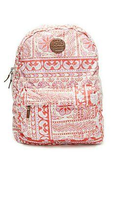 cc08c38cc9 8 Best Backpacks images