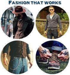 Military Jacket, Bomber Jacket, Brand Inspiration, Jackets, Fashion, Down Jackets, Moda, Field Jacket, Fashion Styles
