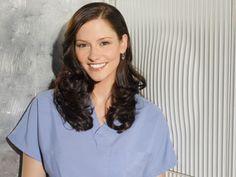 grey's anatomy | Grey's Anatomy saison 9 Lexie et Teddy absentes : Quel avenir pour la ...
