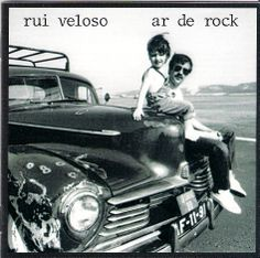 Rui Veloso Disco - Pesquisa do Google Pictures To Draw, Antique Cars, 1, Movies, Movie Posters, Kids, Fictional Characters, Portugal, Drawings