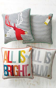 Christmas Gifts for Home | Home Accessories | Boden