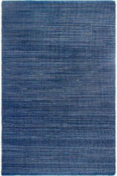- These rugs are woven using strips of reclaimed tire tubes and recycled polypropylene. An understated, neutral design ensures this piece easily integrates with any décor. - Hand Woven - Hose off & Li