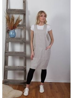 09aa6bef2c1 31 Most inspiring Japanese Linen Aprons images