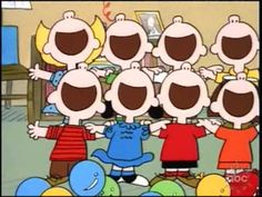A Happy New Year song charlie brown and friends new year Auld Lang Syne. Charlie Brown Y Snoopy, Snoopy Love, Charlie Brown Christmas, Snoopy And Woodstock, Peanuts Cartoon, Peanuts Gang, Auld Lang Syne Lyrics, Snoopy New Year, Peanuts Christmas
