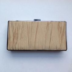 image of Clutch Bag
