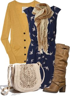 """""""Bird Contest ~ 2"""" by sydneyac2017 ❤ liked on Polyvore"""