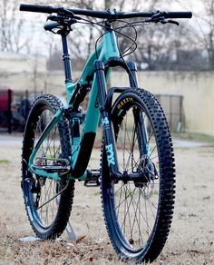Turquoise, a mountain bike that happiness! - Find all on lab.- Turquoise, a mo. - Turquoise, a mountain bike that happiness! – Find all on lab…- Turquoise, a mountain bike that - Mountain Biking Women, Mountain Bike Trails, Mountain Bicycle, Downhill Bike, Mtb Bike, Road Bike, Bmx Bicycle, Bmx Bikes, Cycling Bikes