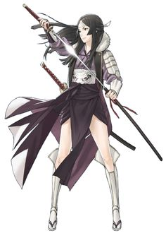 """Say'ri GameFire Emblem: Awakening First SeenChapter 15: Smoldering Resistance Starting ClassSwordmaster """"I owe my life to you all, and to my brother...I swear to you and him...I will make the most of it."""" —Say'ri after learning the truth about Yen'fay Say'ri (サイリ Sairi, Sayri in the Japanese version) is a playable character in Fire Emblem: Awakening She is voiced by Stacy Okada in the English version and by Seiko Yoshida [1] in the Japanese version. Contents[show] ProfileEdit Say'ri is a..."""