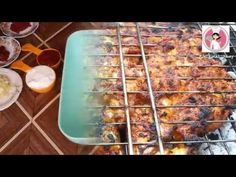 Pulled Pork Gasgrill Jagung : 16 best batam images batam indonesian cuisine organizers