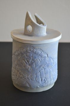 Special ceramic pieces for people who enjoy authenticity and appreciate unique art pieces. All handmade on Lesvos island. Unique Art, Art Pieces, Ceramics, Handmade, Home Decor, Ceramica, Pottery, Hand Made, Decoration Home