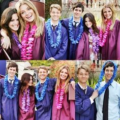The O.C. Best Tv Shows, Favorite Tv Shows, Movies And Tv Shows, Fight Club Rules, Best Dramas, Film Studies, Music Tv, Classic Movies, Gossip Girl