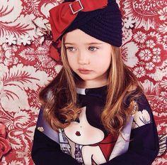 Monnalisa | Зарубежные закупки (иностранные сайты) | Европа - детям: одежда, обувь, аксессуары Ярмарка | Для мам