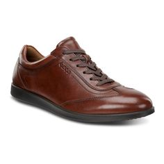 ECCO is a global leader in innovative comfort footwear for men a284330808