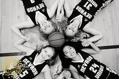 Seniors, team sports photos, sports,teams,basketball, girls basketball team, boys basketball team, www.lisawilliamsphoto.com