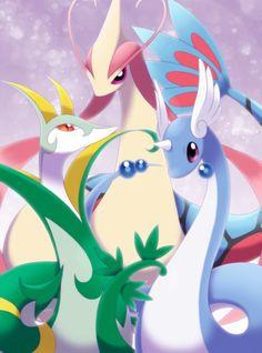 ⠀🍡 ⁎✶⁀ૢ༄̩̩͙࿔ ⠀⠀⠀⠀⠀⠀⠀⠀⠀⠀⠀⠀⠀⠀⠀⠀⠀⠀⠀⠀⠀ ⠀⠀🌟Artist Pokemon Comics, Pokemon Memes, Pokemon Fan Art, Pokemon Fusion, Cute Pokemon, Pokemon Flareon, Lugia, Pokemon Starters, Pokemon Coloring