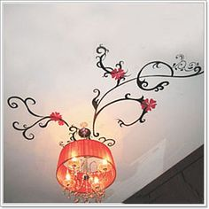 Google Image Result for http://www.walplus.com/ekmps/shops/wallplus/images/ceiling-flow-wall-stickers-decal-art-mural-decor-paper-14-p.jpg