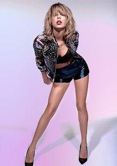 Taylor Swift Legs, Long Live Taylor Swift, Taylor Swift Pictures, Taylor Alison Swift, Demi Lovato Body, Beautiful Taylor Swift, Sexy Legs, American Girl, Celebs